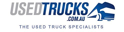 UsedTrucks.com.au-Logo