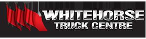 whitehorsetruckcentre-logo-v2