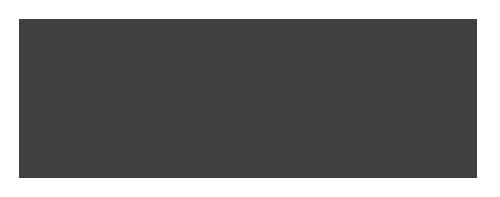Heritage Holden Logo