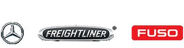 Daimler Trucks Toowoomba QLD