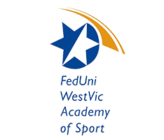 Westvic Academy of Sport
