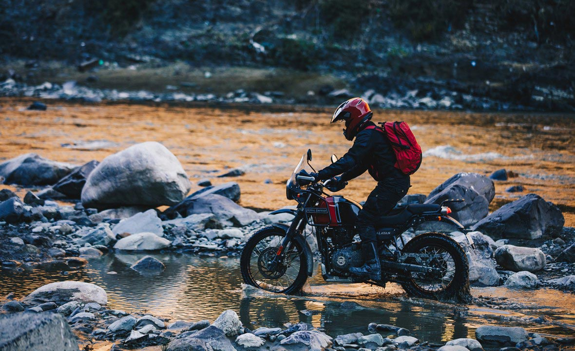 Royal Enfield-Himalayan-Feature-01