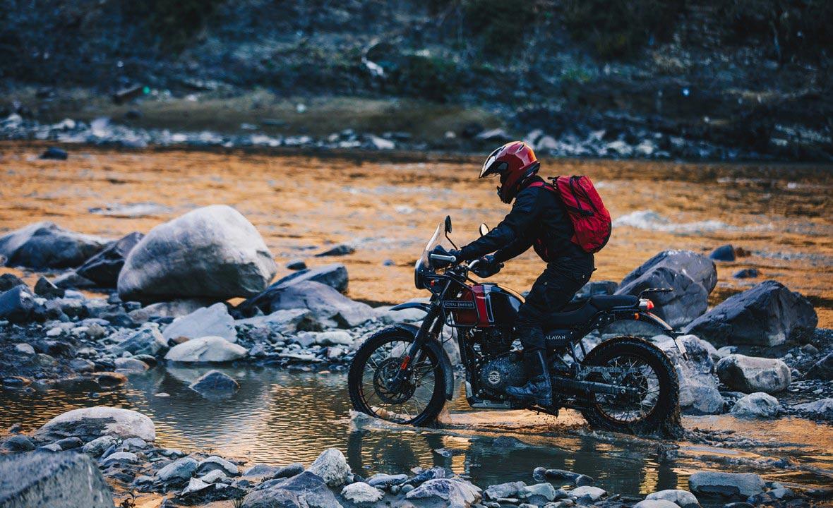 Royal Enfield-Himalayan-Feature-01