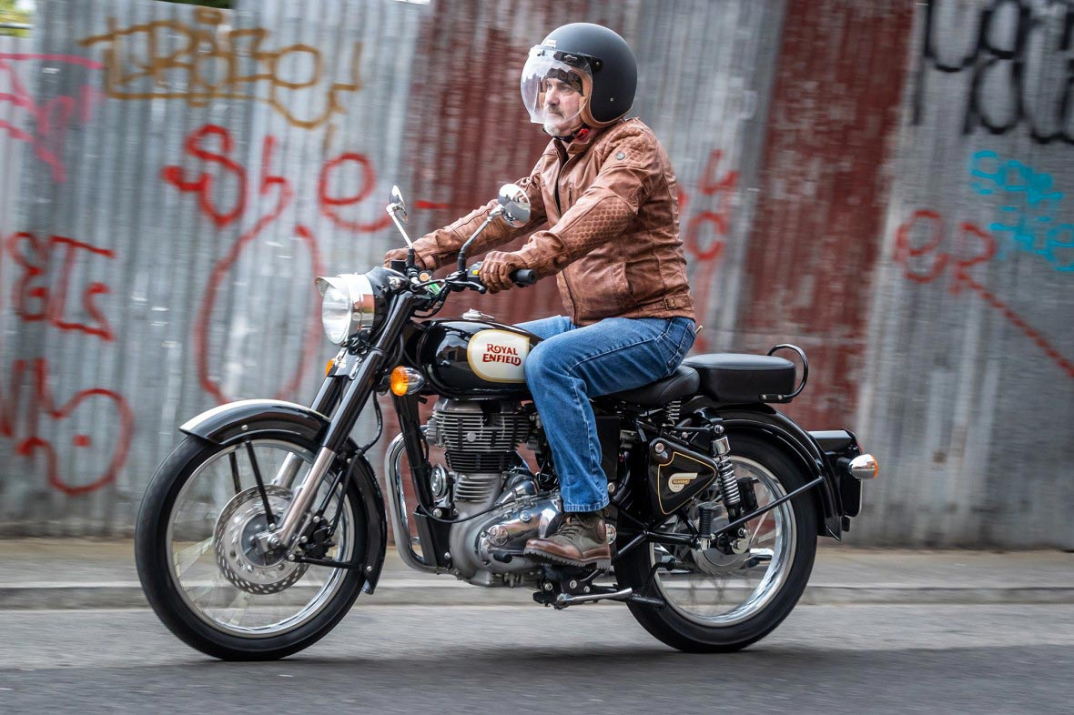 RoyalEnfield-Classic350-Feature