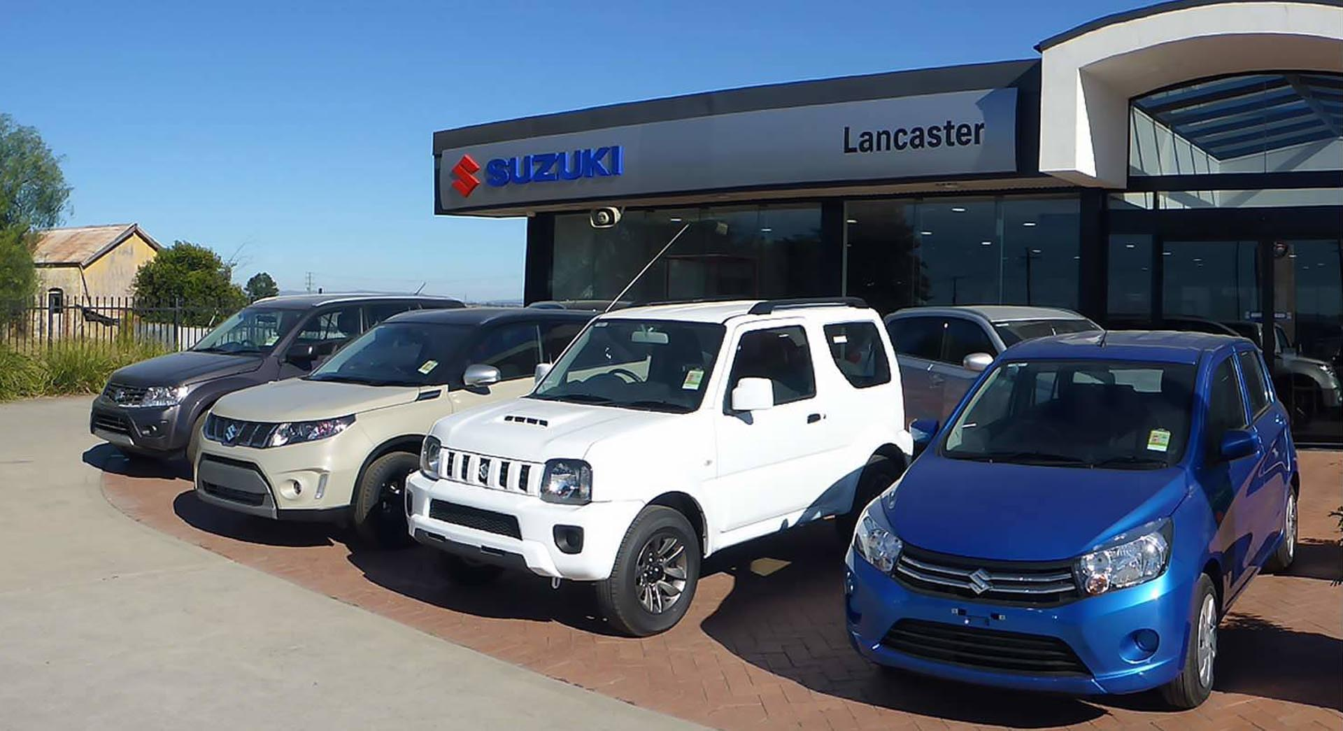 LancasterSuzuki-HB1-May16-AN