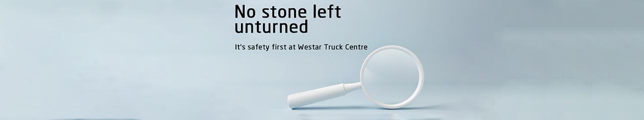 WestarTC-SafetyFirstBanner