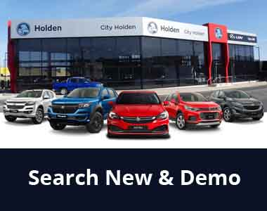 Search Our Stock