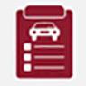 Appraisals Icon