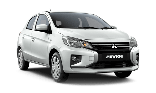 Mirage-Hatch-MY21-ES-2WD image