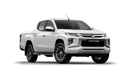 triton-2020-double-cab-pick-up-glx-r image