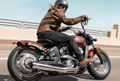 Ultimate Indian Motorcycles Gold Coast