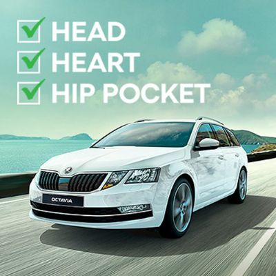 See the Latest Factory Offer available at Alto ŠKODA Artarmon