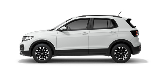 VW-T-Cross-85TSI-Life