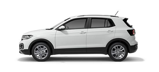 VW-T-Cross-85TSI-Style