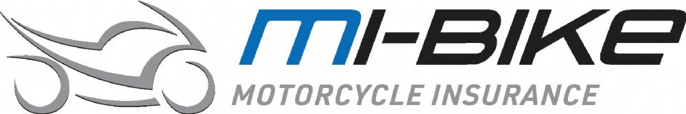 Tasmanian Motorcycle Warehouse