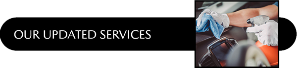 Parkland Mazda COVID-19 Our Updated Services