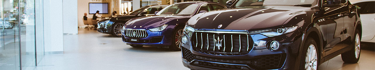 Maserati-PB-AboutUs-May20-HN