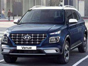 Mantello Hyundai