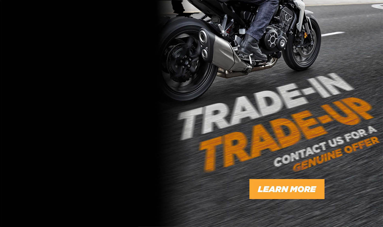Teammoto-TradeUpOffer-HPB-10-07-20-MJ
