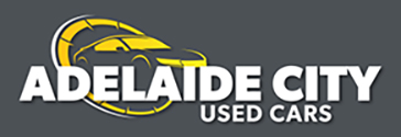 Welcome to Adelaide City Used Cars