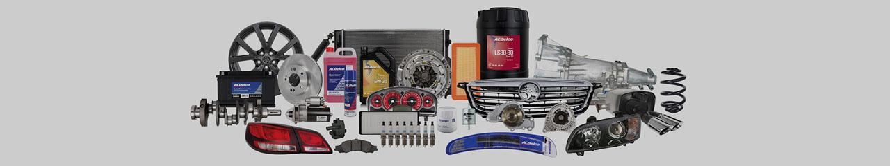 Holden-PB-Parts