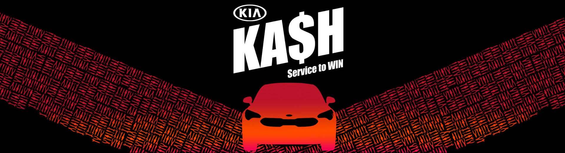 Kia-Kash-Banner-Image