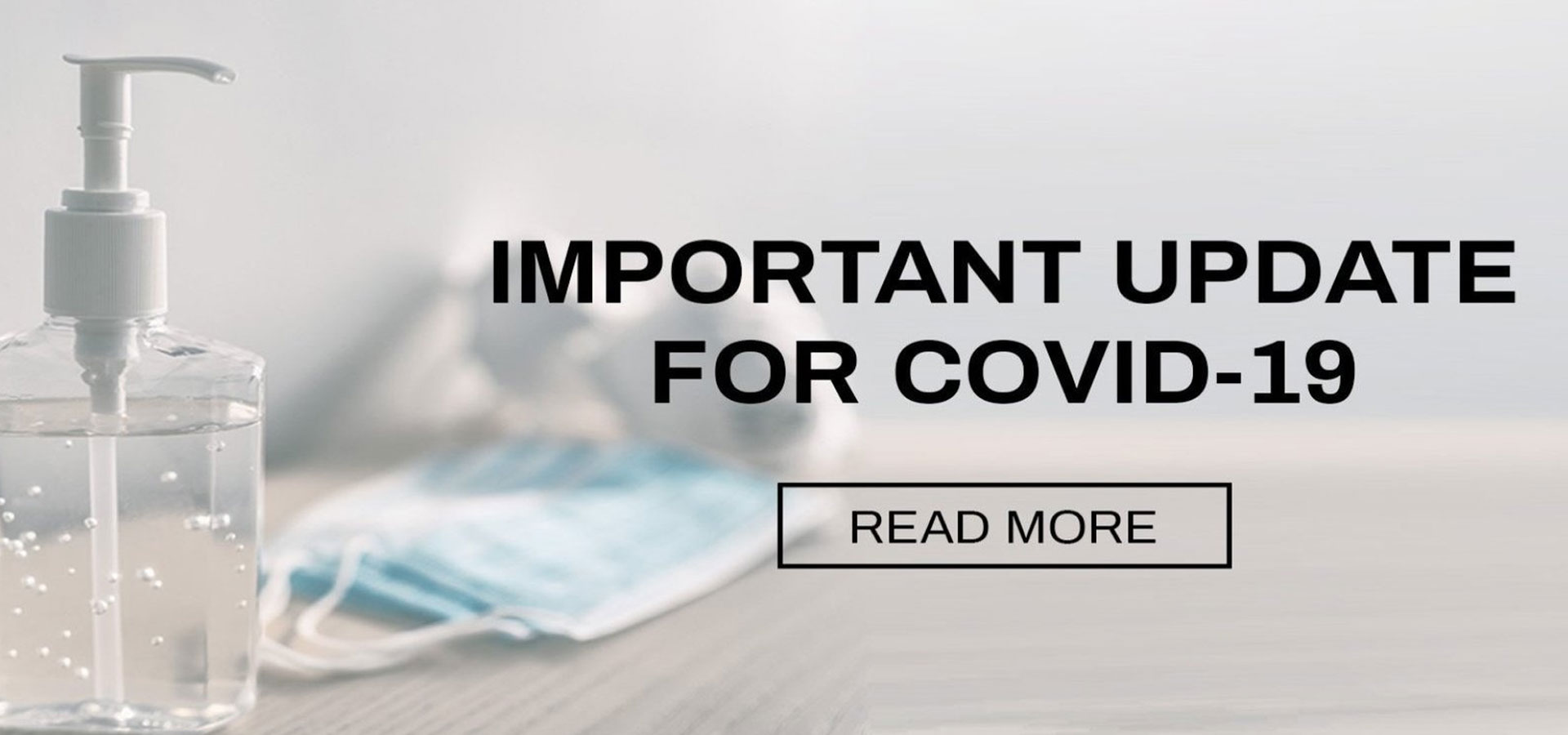 Suzuki QLD - Covid 19 Updates
