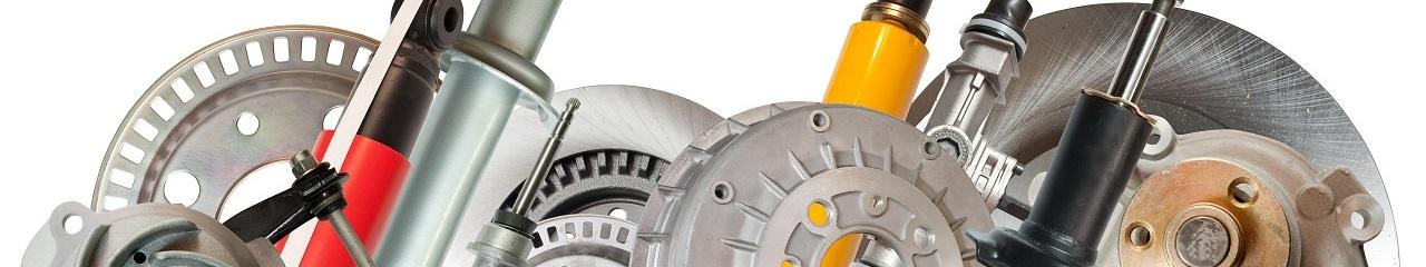 Village Motors | Genuine Parts & Accessories