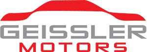 Geissler-Logo