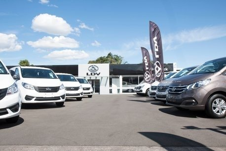 ldv-five-dock-ldv-dealership-Sydney