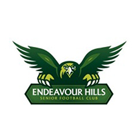 Endeavour Hills Senior Football Club