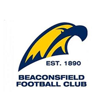 Beaconsfield Football Club