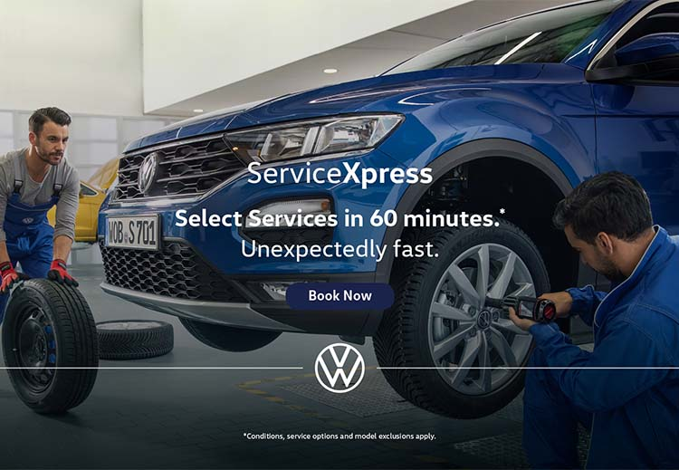 Book your next Service online today with confidence at %%dealerName%%.