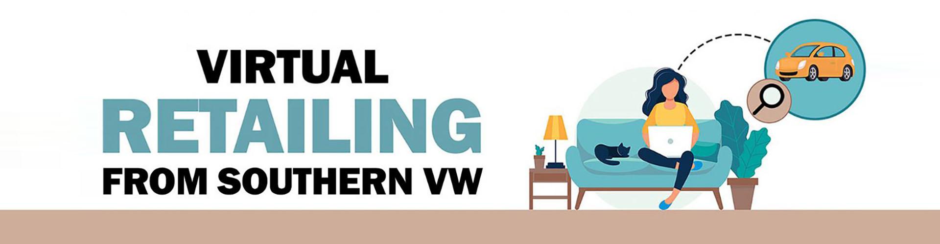 southernvw-pb-virtualretailing-jul20-hn