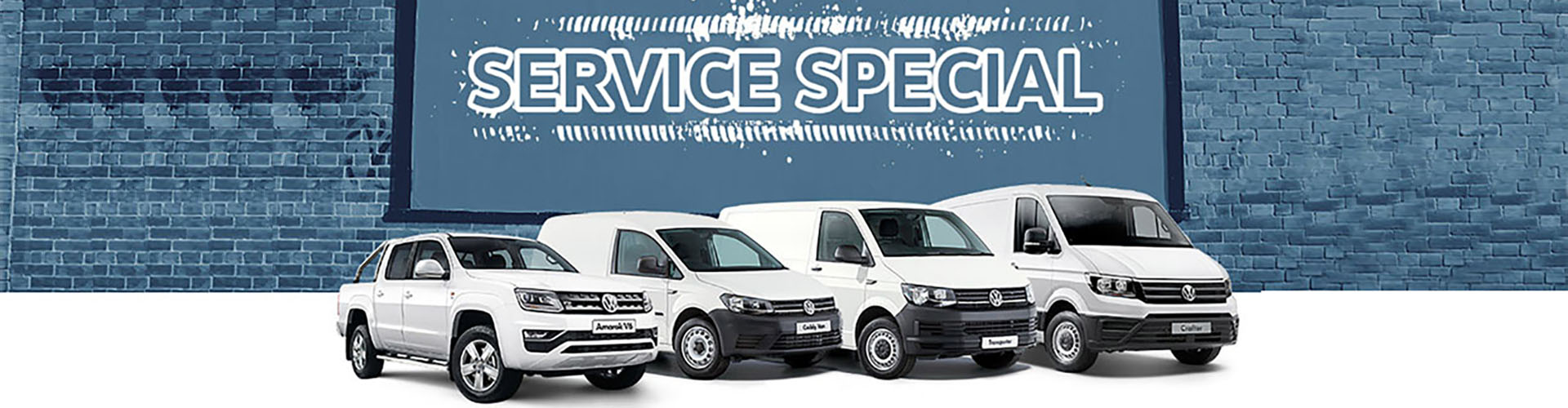 mccarrollvw-service-tradie-special