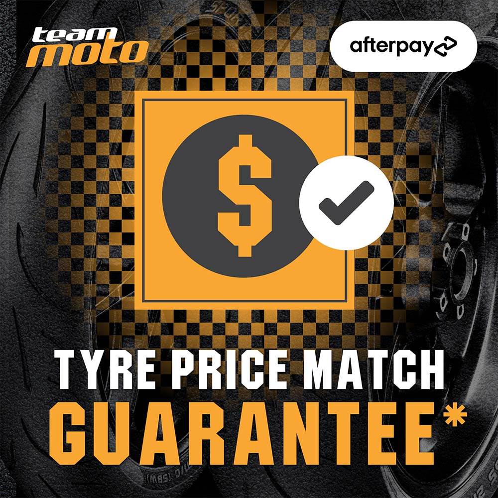 Tyre Price Match