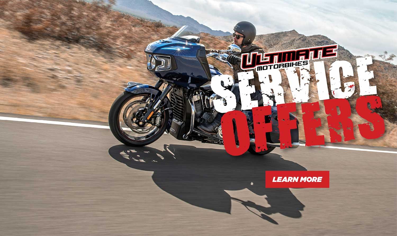 UltimateMotorbikes-ServiceOffer-HPB-02-09-20-MJ