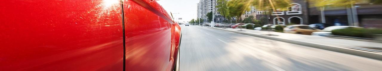Peel WA Auto Centre Mandurah   Sell Your Car