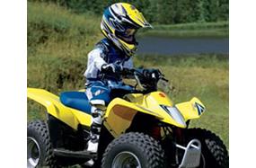 Quadsport-Z50