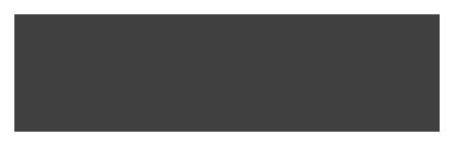 Barry Bourke Warragul Holden Logo