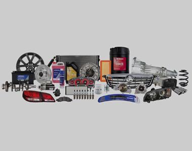 Holden Parts