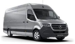 Mercedes_Benz_Sprinter_Panel_Van
