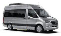 Mercedes_benz_sprinter_transfer_minibus