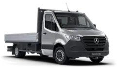 Sprinter_Cab_Chassis