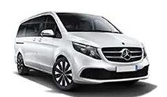 Mercedes_V-Class