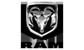 Callaghan RAM