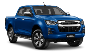 d-max-4x4-ls-u-crew-cab-cobalt-blue_2x