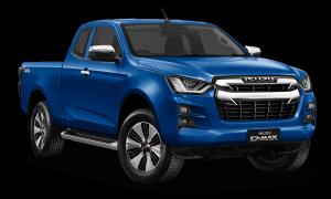 d-max-4x4-ls-u-space-cab-cobalt-blue_2x