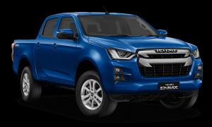 d-max-4x4-ls-m-crew-cab-cobalt-blue_2x