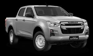 d-max-4x4-sx-crew-cab-mercury-silver_2x